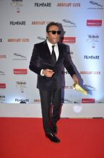 Jackie Shroff at Filmfare Glamour & Style Awards 2016 in Mumbai on 15th Oct 2016 (2112)_5804da7392b13.JPG
