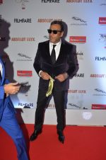 Jackie Shroff at Filmfare Glamour & Style Awards 2016 in Mumbai on 15th Oct 2016 (2117)_5804da7865a35.JPG