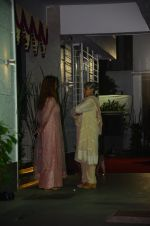 Jaya Bachchan at Hema Malini_s bday party on 16th Oct 2016 (23)_5804c7c4c8545.JPG