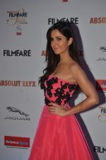 Katrina Kaif at Filmfare Glamour & Style Awards 2016 in Mumbai on 15th Oct 2016 (1946)_5804da94f13a6.JPG