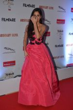 Katrina Kaif at Filmfare Glamour & Style Awards 2016 in Mumbai on 15th Oct 2016 (1947)_5804da95b79c6.JPG