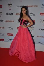 Katrina Kaif at Filmfare Glamour & Style Awards 2016 in Mumbai on 15th Oct 2016 (1952)_5804da9a362a6.JPG