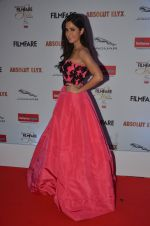 Katrina Kaif at Filmfare Glamour & Style Awards 2016 in Mumbai on 15th Oct 2016 (1954)_5804da9c61185.JPG