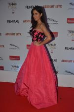 Katrina Kaif at Filmfare Glamour & Style Awards 2016 in Mumbai on 15th Oct 2016 (1955)_5804da9d3d03a.JPG