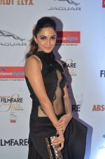 Kiara Advani at Filmfare Glamour & Style Awards 2016 in Mumbai on 15th Oct 2016 (1495)_5804daa079b5e.JPG