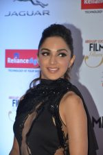 Kiara Advani at Filmfare Glamour & Style Awards 2016 in Mumbai on 15th Oct 2016 (1506)_5804daabea090.JPG