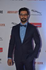 Kunal Kapoor at Filmfare Glamour & Style Awards 2016 in Mumbai on 15th Oct 2016 (1810)_5804dab688265.JPG