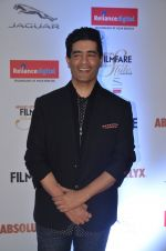 Manish Malhotra at Filmfare Glamour & Style Awards 2016 in Mumbai on 15th Oct 2016 (1803)_5804dac0498b4.JPG