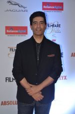 Manish Malhotra at Filmfare Glamour & Style Awards 2016 in Mumbai on 15th Oct 2016 (1805)_5804dac23b81b.JPG