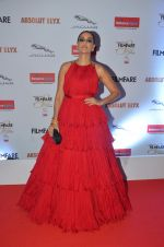 Neha Dhupia at Filmfare Glamour & Style Awards 2016 in Mumbai on 15th Oct 2016 (1218)_5804dad6c23b5.JPG