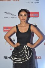 Patralekha at Filmfare Glamour & Style Awards 2016 in Mumbai on 15th Oct 2016 (1687)_5804dadd3f178.JPG