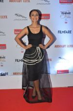 Patralekha at Filmfare Glamour & Style Awards 2016 in Mumbai on 15th Oct 2016 (1690)_5804dae0976bb.JPG