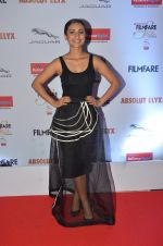 Patralekha at Filmfare Glamour & Style Awards 2016 in Mumbai on 15th Oct 2016 (1691)_5804dae162ef7.JPG