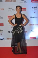 Patralekha at Filmfare Glamour & Style Awards 2016 in Mumbai on 15th Oct 2016 (1693)_5804dae2d376f.JPG