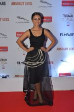 Patralekha at Filmfare Glamour & Style Awards 2016 in Mumbai on 15th Oct 2016 (1694)_5804dae49d3a3.JPG