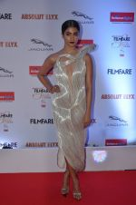Pooja Hegde at Filmfare Glamour & Style Awards 2016 in Mumbai on 15th Oct 2016 (1836)_5804daf049956.JPG