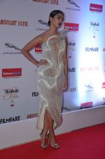 Pooja Hegde at Filmfare Glamour & Style Awards 2016 in Mumbai on 15th Oct 2016 (1837)_5804daf12ac8f.JPG