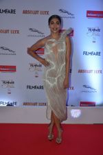 Pooja Hegde at Filmfare Glamour & Style Awards 2016 in Mumbai on 15th Oct 2016 (1839)_5804daf3d8aa6.JPG