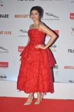 Prachi Desai at Filmfare Glamour & Style Awards 2016 in Mumbai on 15th Oct 2016 (2139)_5804db01207cb.JPG