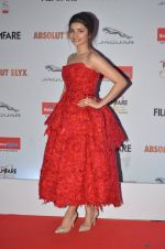 Prachi Desai at Filmfare Glamour & Style Awards 2016 in Mumbai on 15th Oct 2016 (2143)_5804db0495a8a.JPG