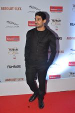 Prateik Babbar at Filmfare Glamour & Style Awards 2016 in Mumbai on 15th Oct 2016 (1229)_5804db737db97.JPG