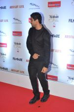 Prateik Babbar at Filmfare Glamour & Style Awards 2016 in Mumbai on 15th Oct 2016 (1230)_5804db749a215.JPG