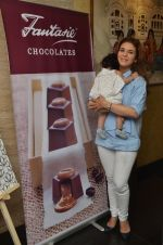 Raageshwari Loomba at Project 7 exhibition day 2 on 15th Oct 2016 (6)_5804a4ae4d9f0.JPG