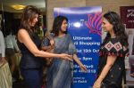 Roshni Chopra at Project 7 exhibition day 2 on 15th Oct 2016 (31)_5804a4d542df6.JPG