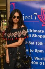 Roshni Chopra at Project 7 exhibition day 2 on 15th Oct 2016 (38)_5804a4e29bd8d.JPG