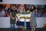 Saiyami Kher and Chef Vikas Khanna for world food day event by smile foundation at Quaker on 16th Oct 2016 (79)_5804c27ebc4cc.JPG