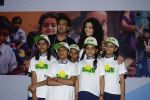 Saiyami Kher and Chef Vikas Khanna for world food day event by smile foundation at Quaker on 16th Oct 2016 (84)_5804c1ce0c7dd.JPG
