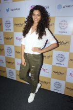 Saiyami Kher at Nanhi Kalhi photo shoot on 16th Oct 2016 (2)_5804c6c51250f.JPG