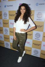 Saiyami Kher at Nanhi Kalhi photo shoot on 16th Oct 2016 (3)_5804c6c64ea84.JPG