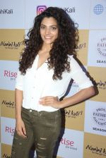 Saiyami Kher at Nanhi Kalhi photo shoot on 16th Oct 2016 (4)_5804c6c774eaf.JPG