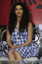 Saiyami Kher at prime Czar store on 15th Oct 2016 (16)_5804a4674df97.JPG