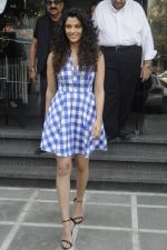 Saiyami Kher at prime Czar store on 15th Oct 2016 (24)_5804a38c45fd0.JPG