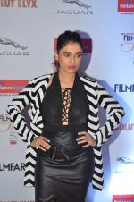 Shalmali Kholgade at Filmfare Glamour & Style Awards 2016 in Mumbai on 15th Oct 2016 (1595)_5804dbabc163b.JPG