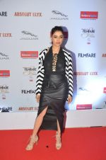 Shalmali Kholgade at Filmfare Glamour & Style Awards 2016 in Mumbai on 15th Oct 2016 (1596)_5804dbac7cd8e.JPG