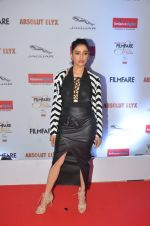 Shalmali Kholgade at Filmfare Glamour & Style Awards 2016 in Mumbai on 15th Oct 2016 (1597)_5804dbad2ebd4.JPG
