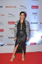 Shalmali Kholgade at Filmfare Glamour & Style Awards 2016 in Mumbai on 15th Oct 2016 (1598)_5804dbae20622.JPG