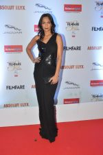 Shamita Singha at Filmfare Glamour & Style Awards 2016 in Mumbai on 15th Oct 2016 (1122)_5804dbbbd98a8.JPG