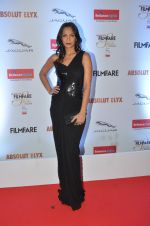 Shamita Singha at Filmfare Glamour & Style Awards 2016 in Mumbai on 15th Oct 2016 (1124)_5804dbbd41cbd.JPG