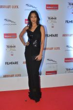 Shamita Singha at Filmfare Glamour & Style Awards 2016 in Mumbai on 15th Oct 2016 (1125)_5804dbbe2577d.JPG