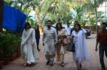 Shilpa Shetty_s father_s chautha on 15th Oct 2016 (6)_5804b7645e40a.JPG