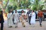Shilpa Shetty_s father_s chautha on 15th Oct 2016 (8)_5804b765e2731.JPG