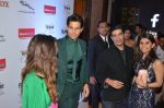 Sidharth Malhotra at Filmfare Glamour & Style Awards 2016 in Mumbai on 15th Oct 2016 (2132)_5804dbcd69382.JPG