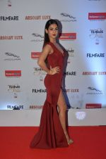 Sonal Chauhan at Filmfare Glamour & Style Awards 2016 in Mumbai on 15th Oct 2016 (1882)_5804dbe68029a.JPG