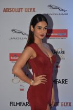 Sonal Chauhan at Filmfare Glamour & Style Awards 2016 in Mumbai on 15th Oct 2016 (1888)_5804dbec26bf7.JPG