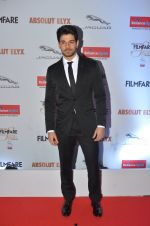 Sooraj Pancholi at Filmfare Glamour & Style Awards 2016 in Mumbai on 15th Oct 2016 (1542)_5804dbf06774c.JPG