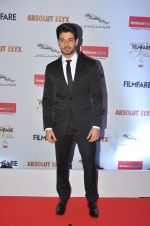 Sooraj Pancholi at Filmfare Glamour & Style Awards 2016 in Mumbai on 15th Oct 2016 (1543)_5804dbf1ddf6f.JPG